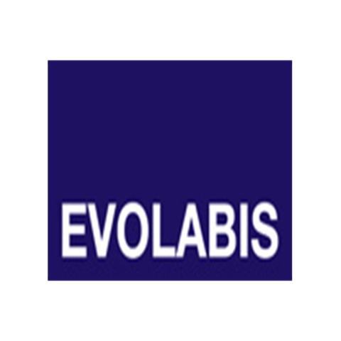 Evolabis