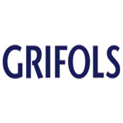 Laboratório Grifols