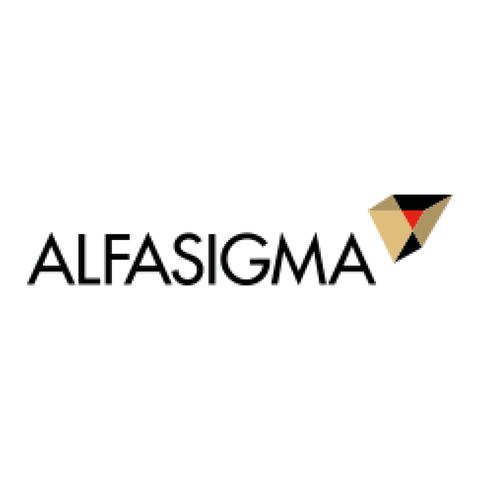 Laboratório Alfasigma