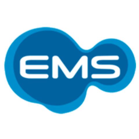 EMS Linha Consumo