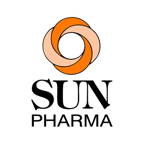 Sun Farmacêutica
