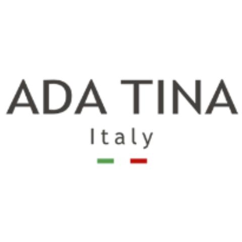 Laboratório ADA TINA Italy