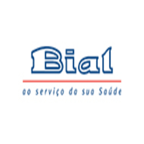 Laboratórios BIAL