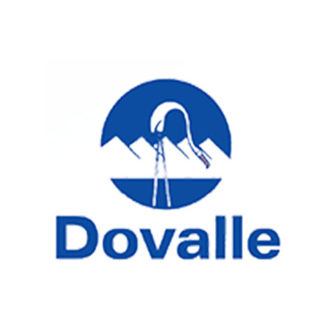 Dovalle
