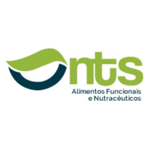 Laboratório NTS