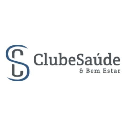 Clube Saúde & Bem Estar