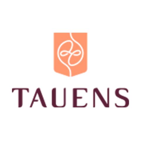 Laboratório Tauens
