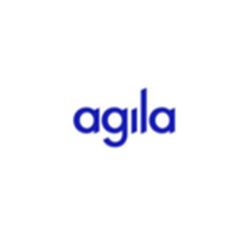 Laboratório Agila