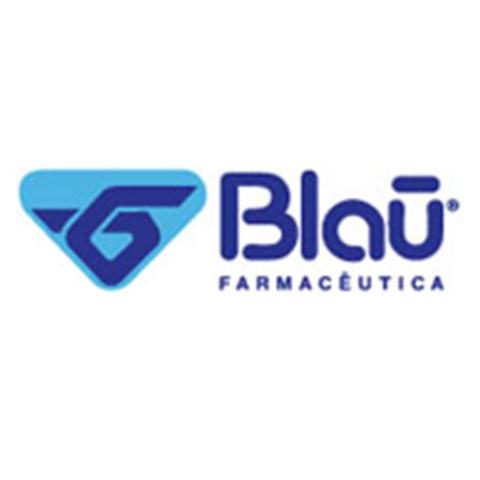 Laboratório Blau