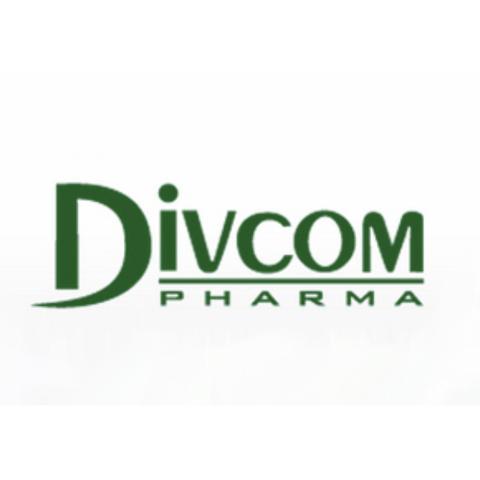 Divcom Pharma