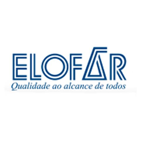 Elofar