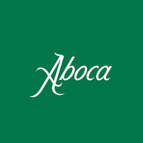 Laboratório Aboca