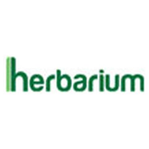 Laboratório Herbarium