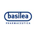 Laboratório Basilea Pharmaceutica