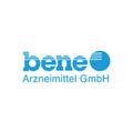 Laboratório Bene-Arzneimittel GmbH