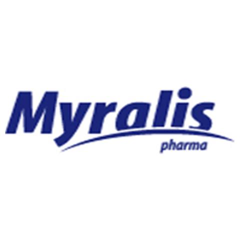 Myralis Pharma