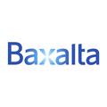 Laboratório Baxalta