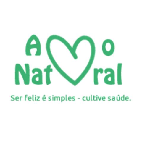 Laboratório Amo Natural