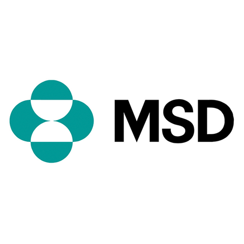Laboratório MSD