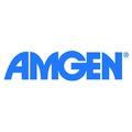 Laboratório Amgen