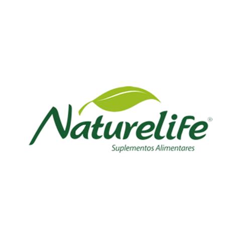 Naturelife