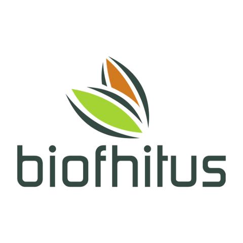 Biofhitus