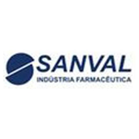 Sanval