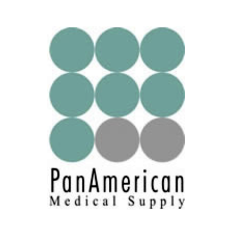Panamerican Medical Supply