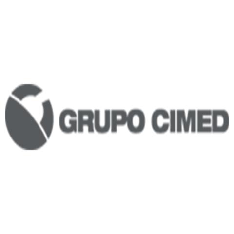 Grupo Cimed