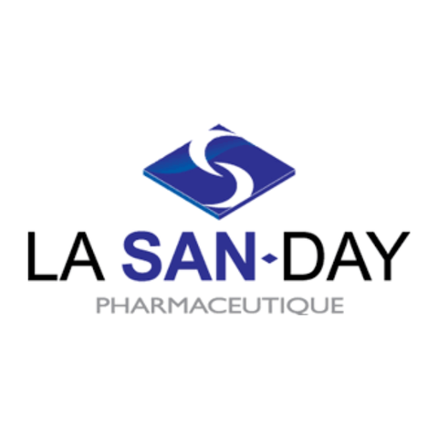LA SAN DAY