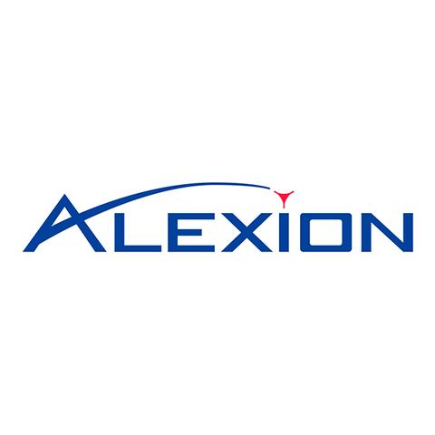Laboratório Alexion Pharma Brasil