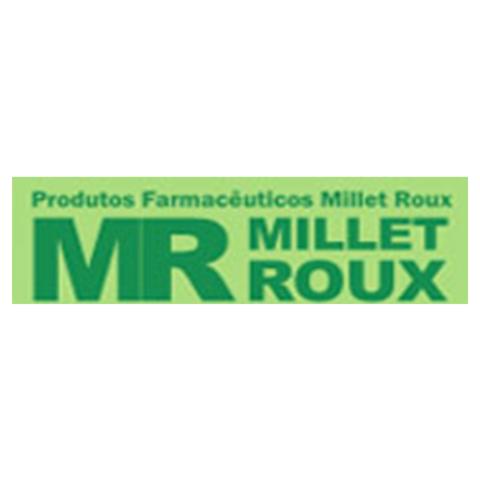 Millet Roux