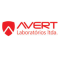 Laboratório Avert