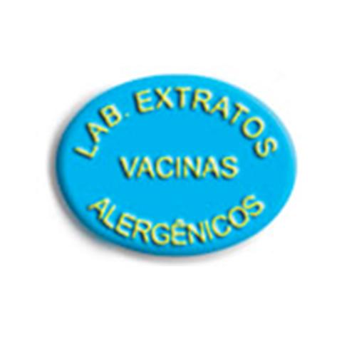 Laboratório Extratos Alergênicos M.Q.