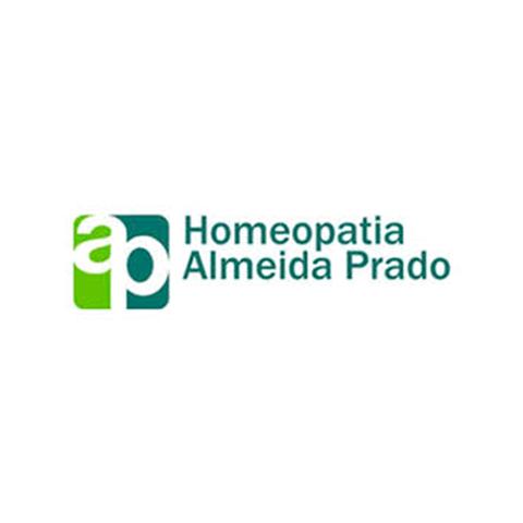 Homeopatia Almeida Prado