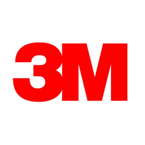 Laboratório 3M