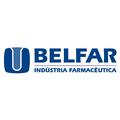 Laboratório Belfar