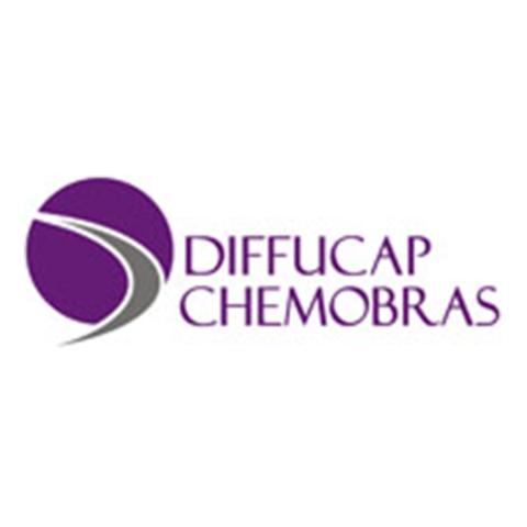 Diffucap-Chemobras