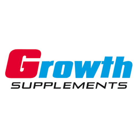 Growth Supplements