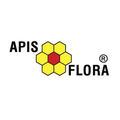 Laboratório Apis Flora