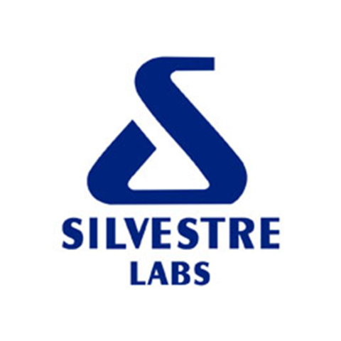 Silvestre Labs
