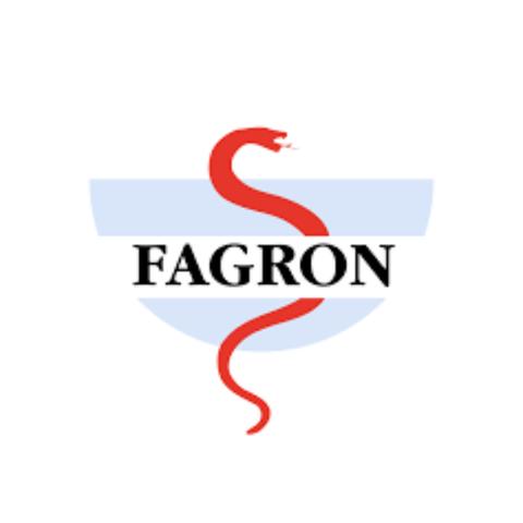 Laboratório Fagron