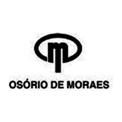 Osório de Moraes