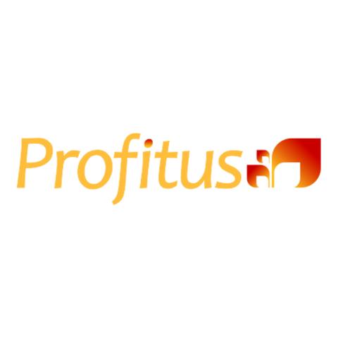 Profitus