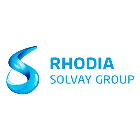 Rhodia Brasil Ltda