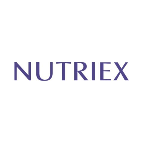 Laboratório Nutriex