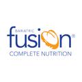 Laboratório Bariatric Fusion