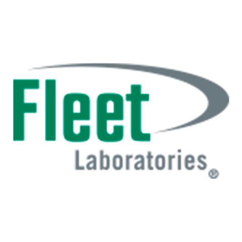 Fleet Laboratories