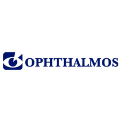 Ophthalmos