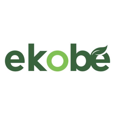 Laboratório Ekobé